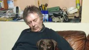 David Williams suffered blunt force injuries (South Wales Police/PA)