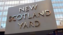The new claims being examined by Scotland Yard are in addition to 17 announced earlier in the year