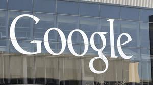 Google is changing its operating structure to become part of holding company Alphabet (AP)