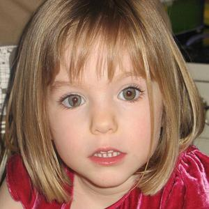 """Undated file handout photo of missing girl Madeleine McCann as this time of year will """"never be as it should"""", her parents said today as they prepare for a sixth Christmas without their daughter. PRESS ASSOCIATION Photo. Issue date: Friday December 21, 2012. Kate and Gerry McCann said the eldest child's absence is acutely felt by the family, including by younger siblings Sean and Amelie, with the words """"If only Madeleine was here too"""" a regular occurrence. In a Christmas message written on the Find Madeleine website, Mrs McCann thanked people for their support and said they remain hopeful that the Portuguese authorities will reopen the case. See PA story POLICE Portugal. Photo credit should read: PA Wire   NOTE TO EDITORS: This handout photo may only be used in for editorial reporting purposes for the contemporaneous illustration of events, things or the people in the image or facts mentioned in the caption. Reuse of the picture may require further permission from the copyright holder."""