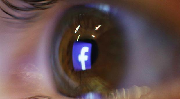 Facebook and eBay have pledged to take greater action against the sale of fake and misleading reviews through their sites (Yui Mok/PA)