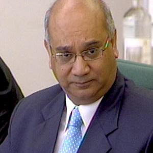 Keith Vaz, chairman of the Home Affairs Committee, said he was concerned 'vital evidence' could be lost when Soca is replaced by the NCA