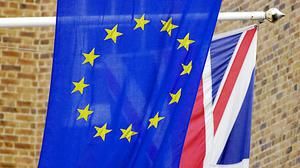 David Cameron is to stage a referendum on the UK's European Union membership next year