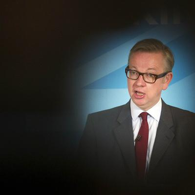 Education Secretary Michael Gove is to appoint a new chair of Ofsted.