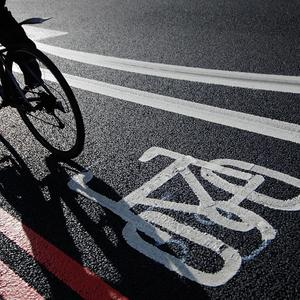 """Belfast is to get its own """"Boris Bikes"""" by the spring"""