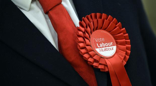 Labour is facing a key party conference in Brighton (PA)