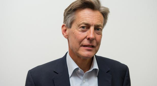 Former culture secretary Ben Bradshaw is '100% certain' Scots will vote for independence (Laura Lean/PA)
