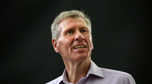 Kenny MacAskill, former Scottish justice secretary, will join MPs at Westminster (David Cheskin/PA)