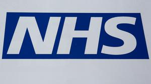 Volunteers will be transporting medical supplies and equipment for the NHS (Chris Radburn/PA)