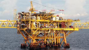 Brent crude prices hit new 21-year lows as the oil price crash showed little sign of slowing in the face of plunging global demand due to the coronavirus pandemic.