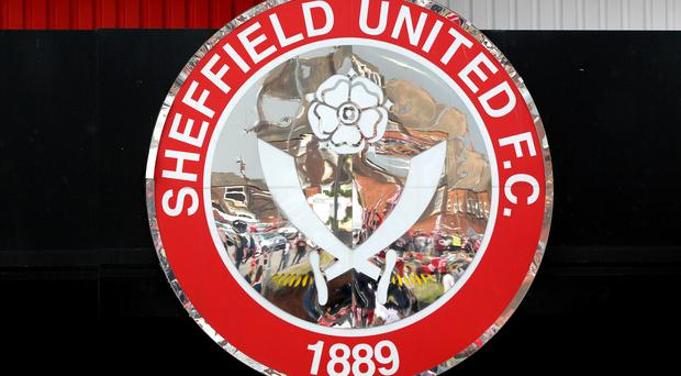 Sheffield United's co-owners are waiting for a judge's ruling after a High Court battle for control (Lynne Cameron/PA)