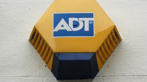 Almost three quarters of inmates polled by security firm ADT and prison newspaper Inside Time said they thought judges were too lenient on housebreakers
