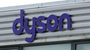 Dyson is to axe 900 jobs (Barry Batchelor/PA)
