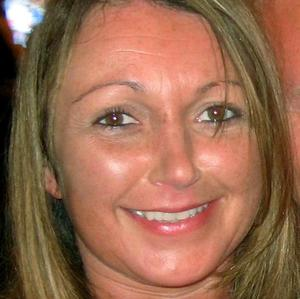 Claudia Lawrence was last seen on Wednesday March 18, 2009