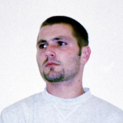 Simon Hall spent a decade claiming he was the victim of a miscarriage of justice (Suffolk Police/PA)
