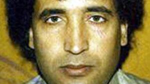 The Scottish Criminal Cases Review Commission is seeking the opinion of High Court judges with regard to a potential appeal against the conviction of Lockerbie bomber Abdelbaset al-Megrahi
