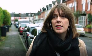 Labour MP Jess Phillips said the lack of action sent a 'terrible message' about Westminster culture (Jess Phillips/PA)