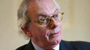 Historian David Starkey has insisted the Queen is not the country's greatest ever monarch as she prepares to become Britain's longest reigning sovereign