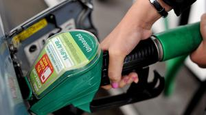 Diesel prices are to be cut at Asda, Tesco and Sainsburys garages