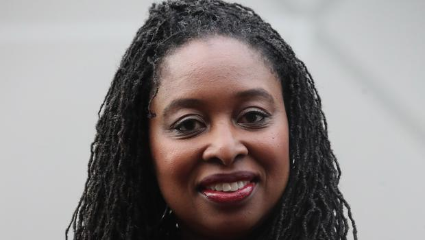 Dawn Butler has questioned whether John Bercow was a victim of bullying (Danny Lawson/PA)