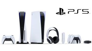 New console will start from £359 in the UK (Sony/PA)