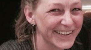 Dawn Sturgess died in hospital in Salisbury in July 2018 after collapsing at her partner's home in Amesbury (Metropolitan Police/PA)