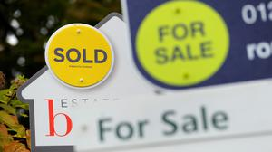 The scheme has been criticised because the 25% government bonus on savings for a first home cannot be used towards the deposit