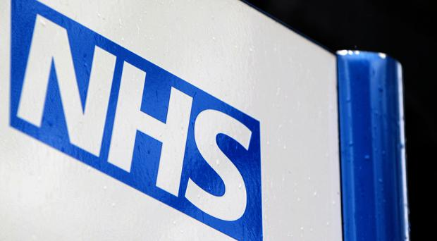 Cancer waiting time performance on the NHS dropped to its lowest rate since records began (Yui Mok/PA)
