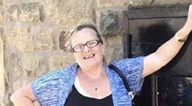 Odessa Carey was found dead at her home in Ashington, Northumberland (Northumbria Police/PA)