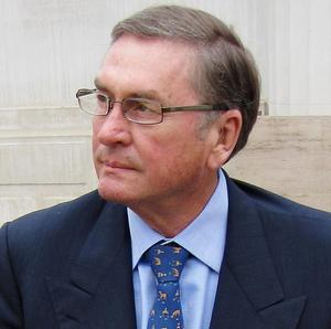 Lord Ashcroft says just 30 per cent of Unite members would opt in to funding Labour if reforms to the political levy went through