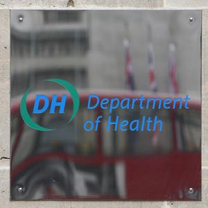 The Department of Health has unveiled a new tool which enables the public to see how well their hospital is performing on key safety measures
