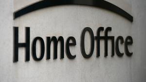 The Home Office is suspending Tier 1 investor visas (Kirsty O'Connor/PA)