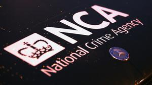 NCA investigators, supported by Border Force officers, recovered 36 kilos of cocaine from what is believed to be a purpose-built hide in a lorry that had travelled on a ferry from France to Dover