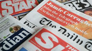 What the papers say – July 9