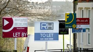 """The """"fit and proper person"""" test for landlords could also be tightened up"""