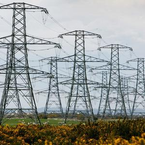 The scheme aims to ensure UK energy supplies are secure towards the end of the decade