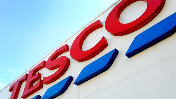 The new store features 60,000 sq ft of shopping space (stock photo)