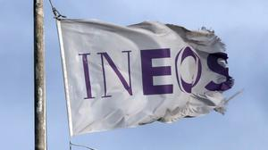 Campaigners are seeking to challenge an injunction granted to energy giant Ineos (David Cheskin/PA)