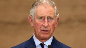 The Prince of Wales said faith leaders have a responsibility to ensure that people within their own tradition respect people from other faith traditions