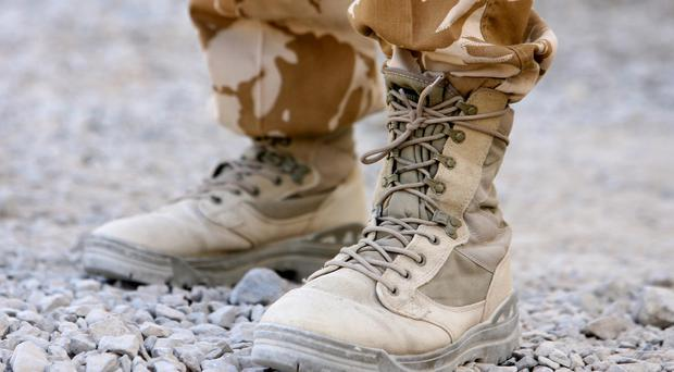 An inquiry into the suspected suicides of two Afghanistan veterans and eight further incidents of self-harm at Ballykinler army camp in Co Down has exposed a series of blunders