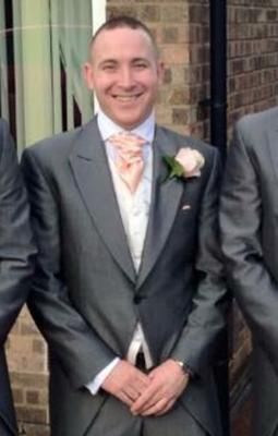 Nathan Marshall died following the incident in Stockport (Greater Manchester Police/PA)