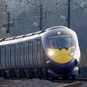 Campaigners are challenging Government plans to go ahead with the HS2 national high-speed rail project