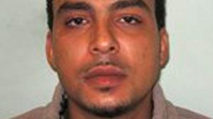 Christopher Jeffrey-Shaw was found guilty of manslaughter (Sussex Police/PA)