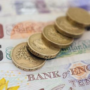 A currency warning will be delivered to Scottish voters