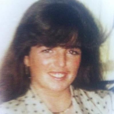The mother of Helen McCourt, pictured, has called for a change in the law so convicted killers who do not reveal where their victims' bodies are cannot be set free (Family handout/PA)