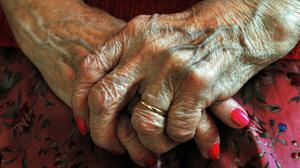 Patients, including the elderly, are being hit by a lack of co-ordination in health and social care, watchdogs have warned