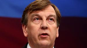 John Whittingdale will be reported to the Parliamentary Commissioner for Standards over a visit to Amsterdam, a Labour MP said
