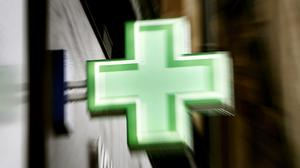 The pharmacy industry has warned of the rising cost of wholesale paracetamol prices (Danny Lawson/PA)
