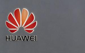 Tory MPs have put pressure on the Government to block Huawei involvement in the expansion of 5G technology (Steve Parsons/PA)