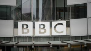 Culture Secretary John Whittingdale wants to look at the BBC Trust's role in policing political bias claims